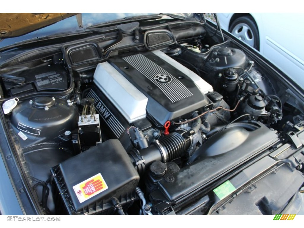 2001 bmw 740il engine diagram 2005 dodge ram 7 pin trailer wiring dinan for sale free image