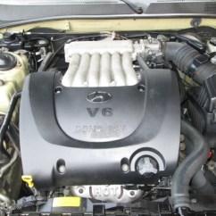 2004 Hyundai Sonata Engine Diagram 2002 Ford Taurus Car Radio Stereo Wiring V6 Free Image For