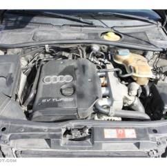 2003 Audi A4 Engine Diagram Wabco Abs Wiring Of 2001 1 8t Sedan Get