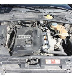 engine diagram of 2001 audi a4 1 8t sedan engine get audi a4 fuse box location 2001 vw jetta engine diagram [ 1024 x 768 Pixel ]