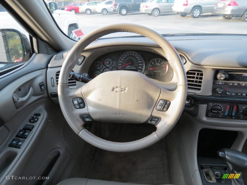2016 Chevrolet Specs Ss