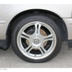1992 Acura Legend Ls Coupe Custom Wheels Photos Gtcarlot Com