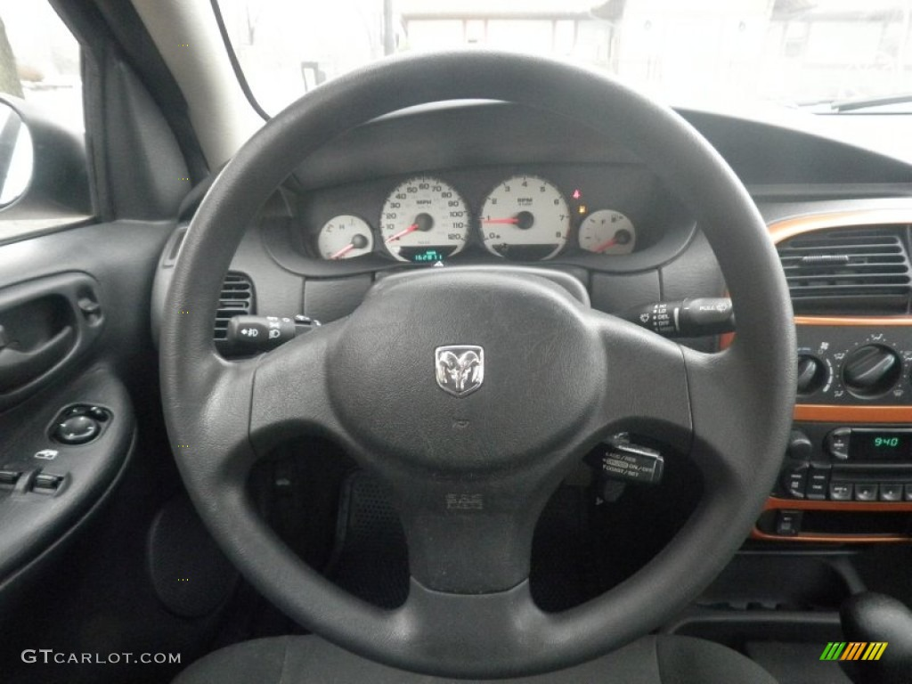 2004 dodge neon sxt stereo wiring diagram integra harness 2003 specs new car release date and review 2018