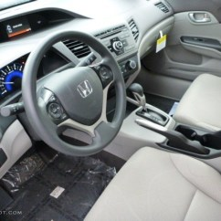 1991 Honda Civic Hatchback Wiring Diagram 2 Way Kiss Line Dance Si Engine Free Image For