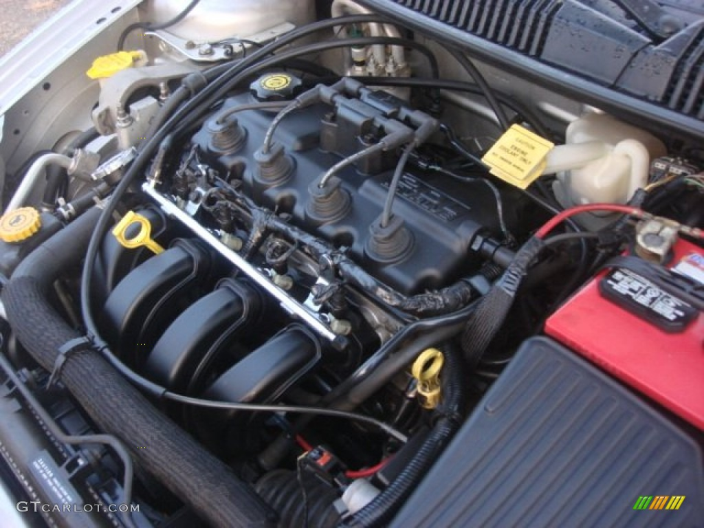 2000 dodge neon engine diagram 1986 ford f150 plymouth free image for