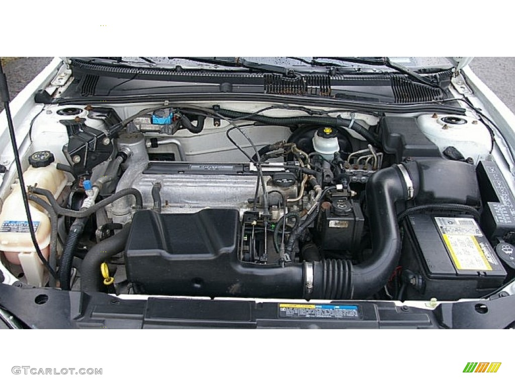 2001 pontiac montana engine diagram what side is your liver on 2003 sunfire auto wiring