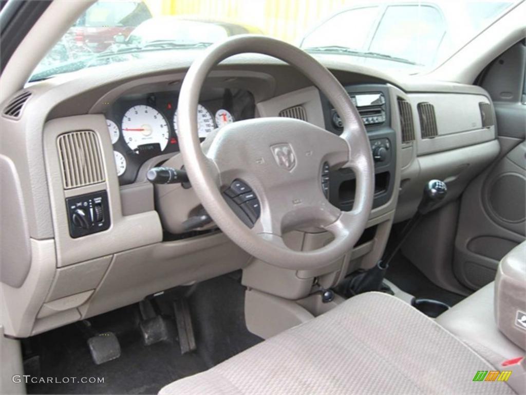 1500 Transmission 1996 Ram Dodge