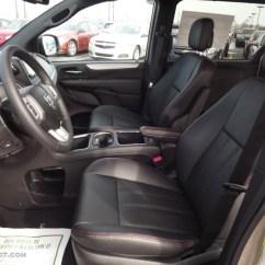 Caravan Internal Wiring Diagram Atv Winch Contactor 2013 Dodge Grand Parts Interior
