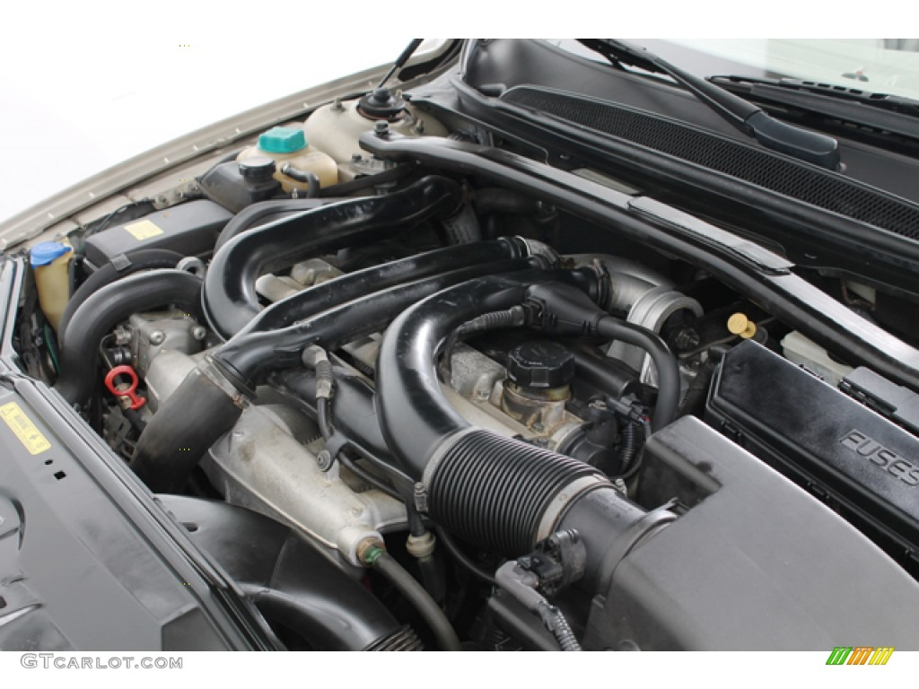 2000 volvo s80 engine diagram wiring diagrams for trailers 7 wire number location get free image