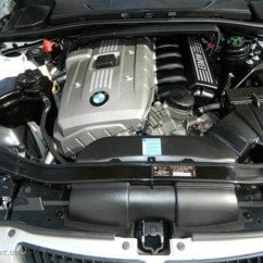 2006 Bmw 325i Engine Diagram Kicker Hideaway Wiring 1997 New Car Release Date And Review 2018