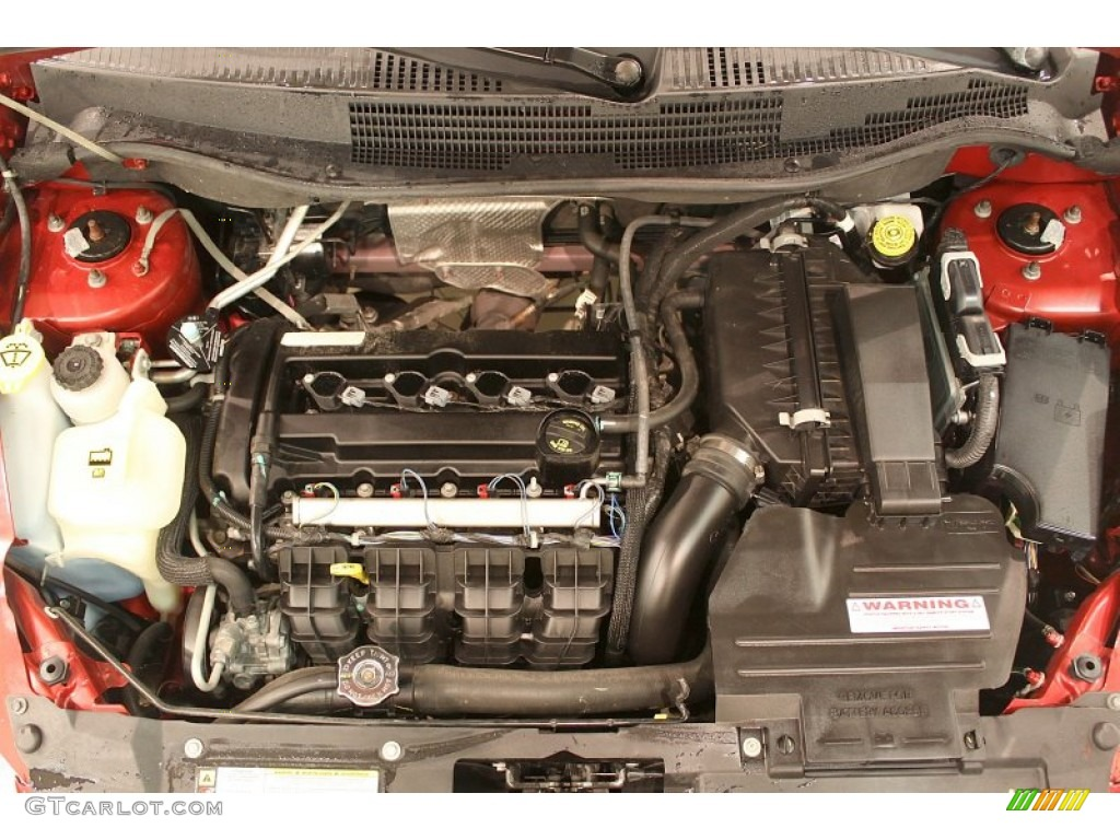 2008 Dodge Ram 1500 Fuse Box Diagram Read More Dodge Ram Pickup 2500