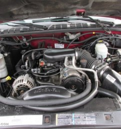 1994 4 3 vortec engine diagram fuel pump engine diagram chevy 4 3 vortec engine diagram 3 3 [ 1024 x 768 Pixel ]