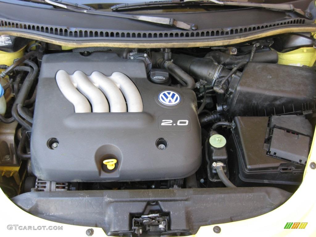 volkswagen 2 0 engine diagram star delta wiring motor 2001 vw beetle jetta vr6 cooling