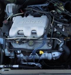2003 malibu engine diagram chevrolet bu chevy engine diagram rh rujjiy tripa co 2001 chevy malibu [ 1024 x 768 Pixel ]