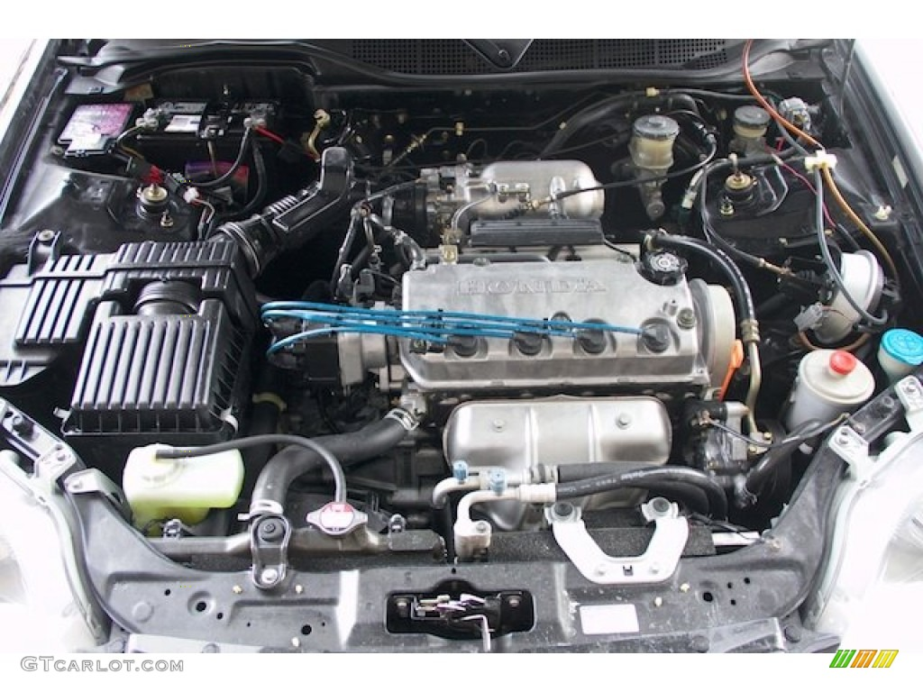 99 honda civic engine diagram iron carbon phase wiki 4 cylinder vtec get free image about