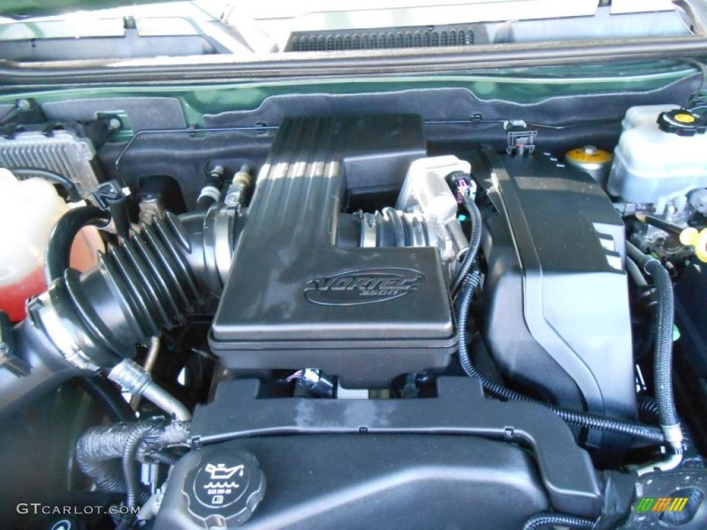 2006 hummer h3 parts diagrams solar wiring diagram batteries engine 5 cykinder auto