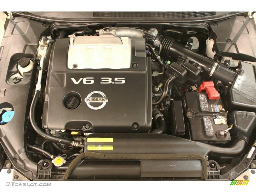 hight resolution of maxima engine fuse box