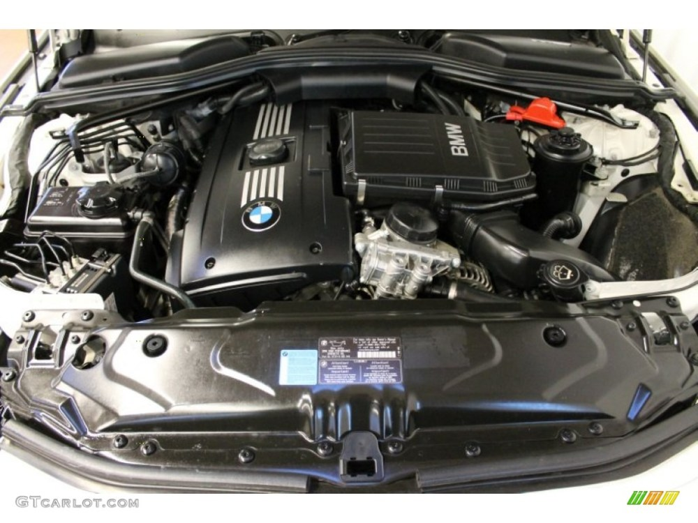 medium resolution of 2008 bmw 328i engine diagram images gallery