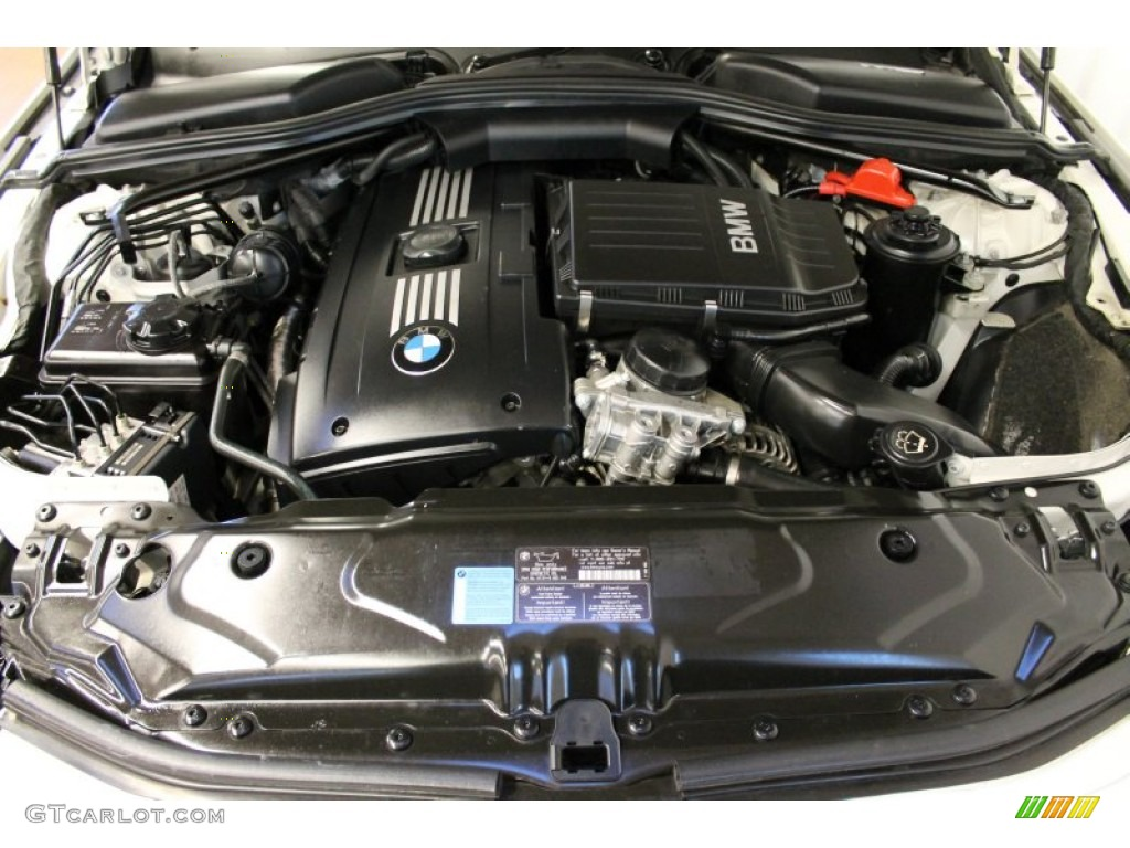 hight resolution of 2008 bmw 328i engine diagram images gallery