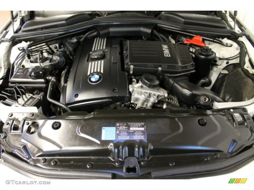 small resolution of 2008 bmw 328i engine diagram images gallery