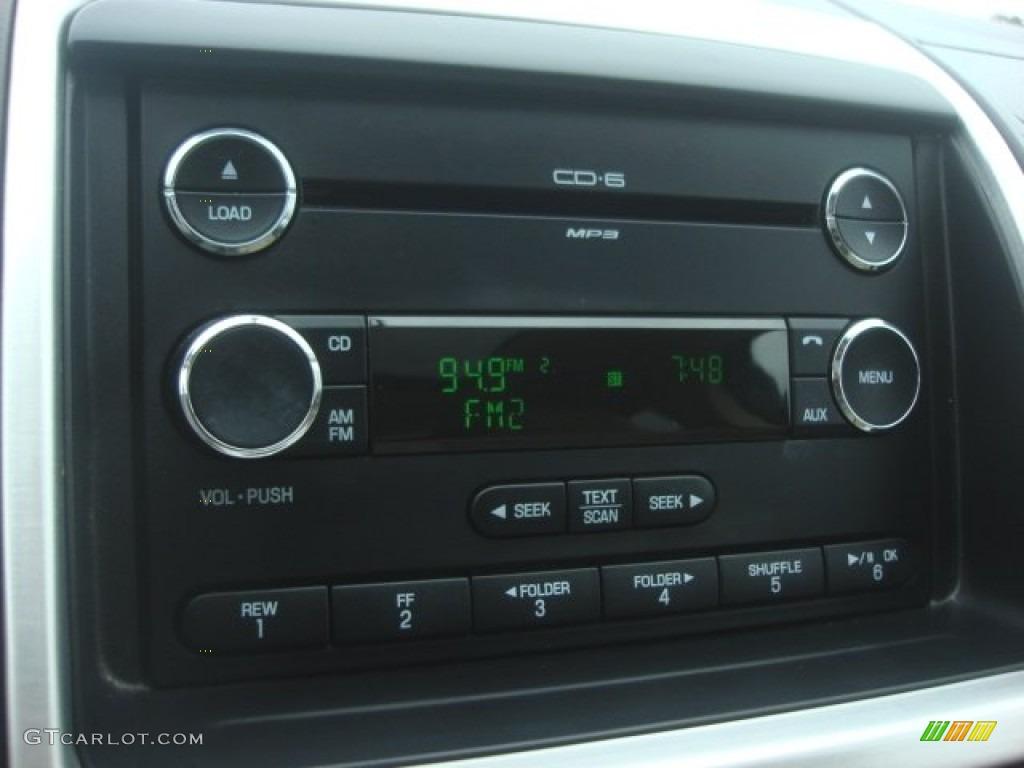 Engine Wiring Diagrams On 99 Buick Regal Turn Signal Wiring Diagram