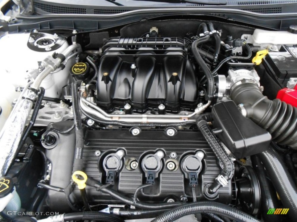 medium resolution of 3 0 dohc v6 duratec engine diagram get free image about ford 3 0 engine ford 3 0