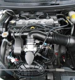 dodge stratus 2 4 engine diagram dodge auto parts dodge stratus 2002 2 7 trouble code [ 1024 x 768 Pixel ]
