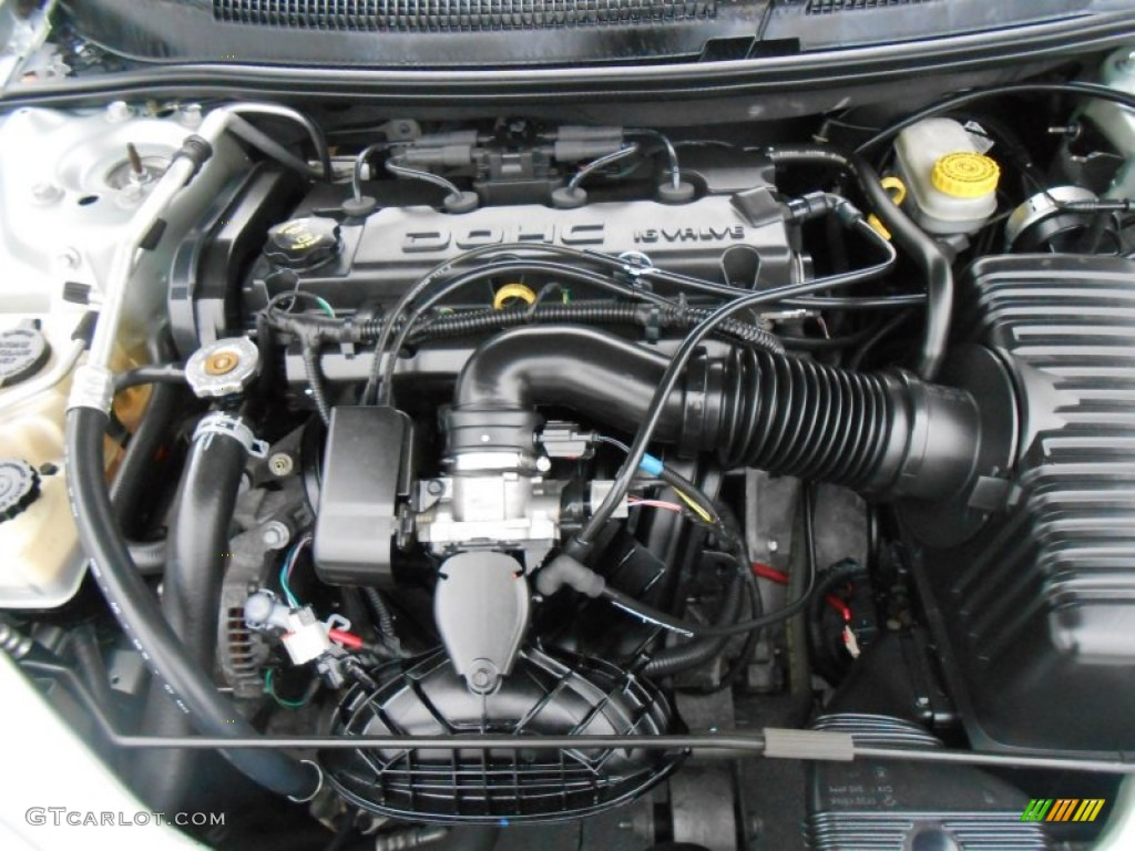 hight resolution of dodge stratus 2 4 engine diagram dodge auto parts dodge stratus 2002 2 7 trouble code