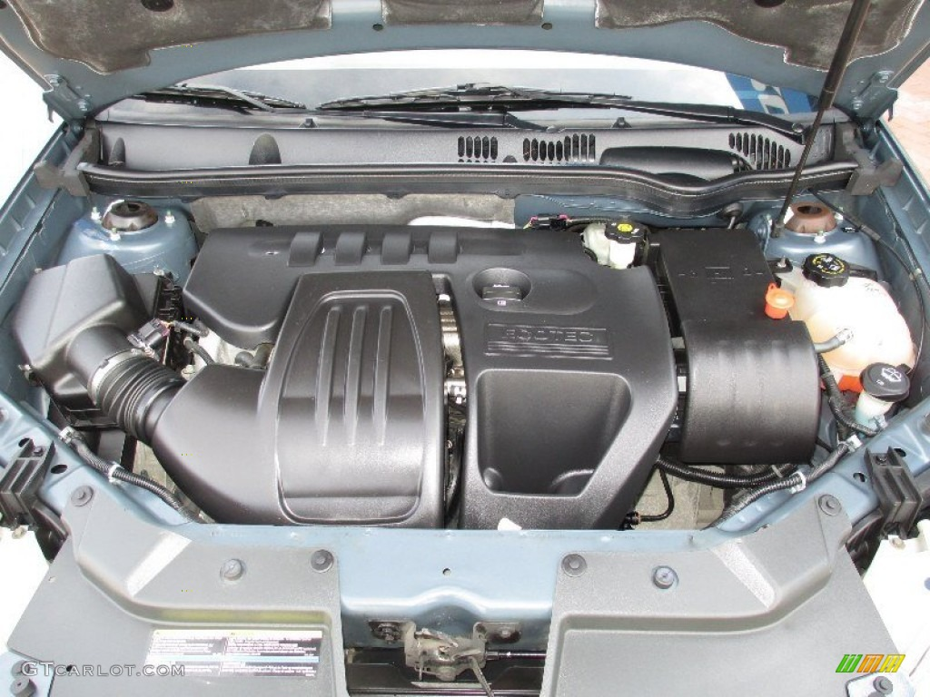 Engine Diagram Page 2 Audiforumscom