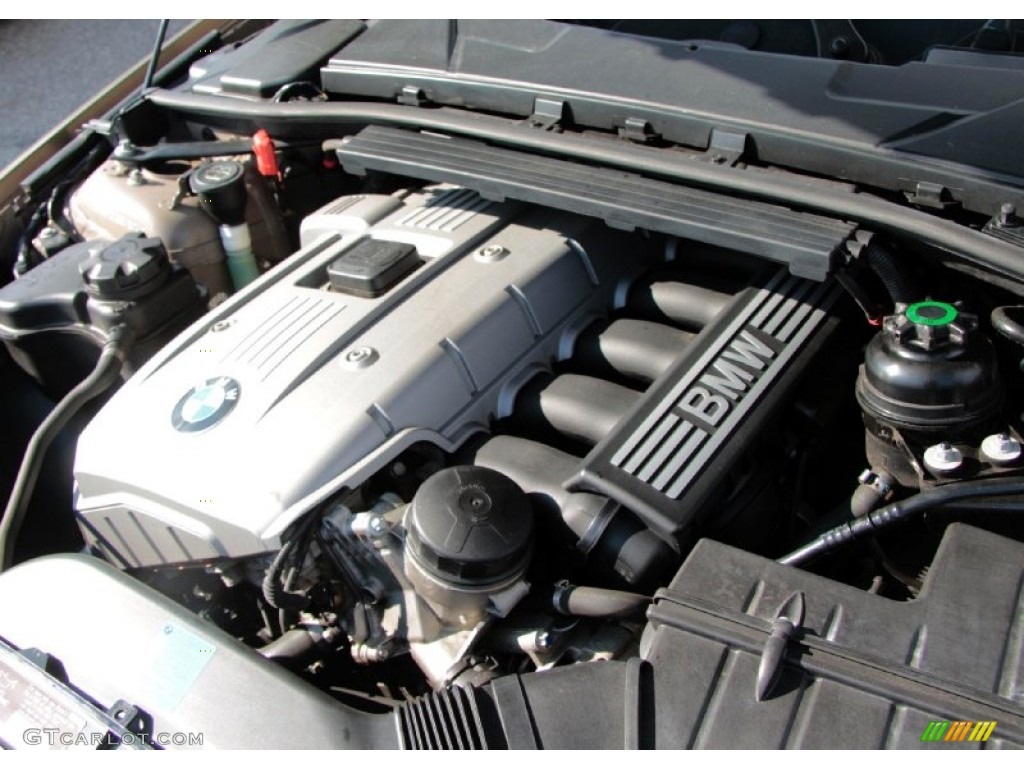 2001 bmw 330i engine compartment diagram e90 engine bay