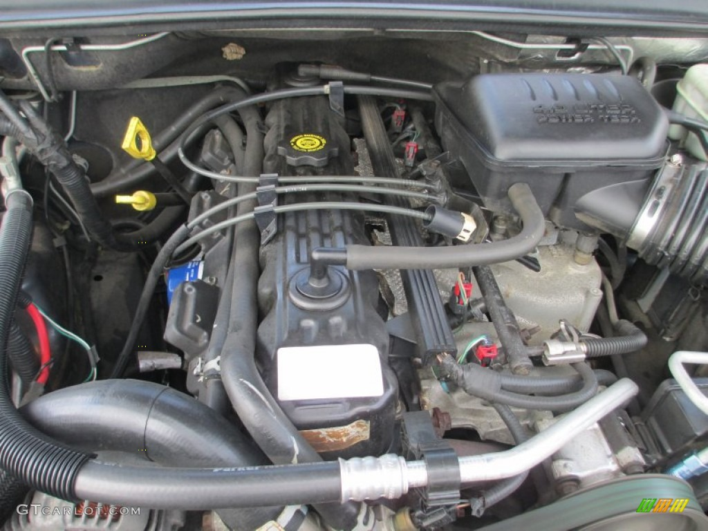 hight resolution of 1996 jeep grand cherokee 4 0 engine diagram 2000 jeep