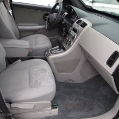 2005 Chevy Equinox Suspension Diagram Honda Accord Stereo Wiring 2008 Malibu Radio