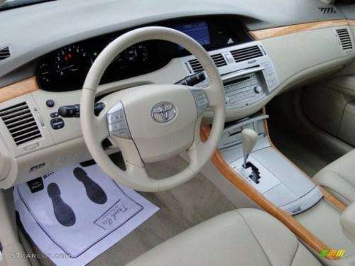 small resolution of amazon com toyota avalon interior burl wood dash trim kit set