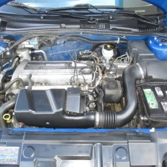 2003 Chevy Cavalier Parts Diagram Blank Carpal Engine For 2002 1989