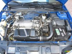 2001 Chevy Cavalier Engine Diagram Transmission 2001 Jeep