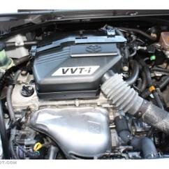 1997 Toyota Land Cruiser Wiring Diagram 8n 12v Conversion 2001 Rav4 Engine