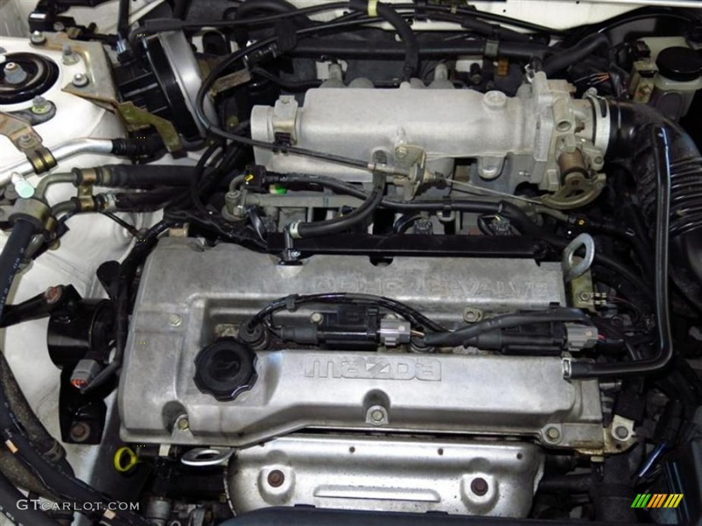 2002 mazda protege5 engine diagram electric fan wiring protege free image for