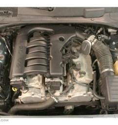 2005 dodge magnum sxt 3 5 liter sohc 24 valve v6 engine mazda 626 engine isuzu 4 cyl diesel engine [ 1024 x 768 Pixel ]