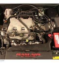 2001 pontiac grand am gt coupe engine photos gtcarlot com 2001 grand am coupe 2001 pontiac grand am gt red [ 1024 x 768 Pixel ]
