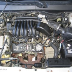 2001 Ford Taurus Engine Diagram How To Draw An Enthalpy Wagon Free Image For
