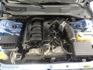 1998 Dodge Dakota Rt 59 Magnum V8 Engine Images  Frompo