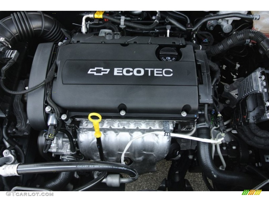 Chevy Ecotec 4 Cylinder Engine On Chevrolet Colorado Wiring Diagrams