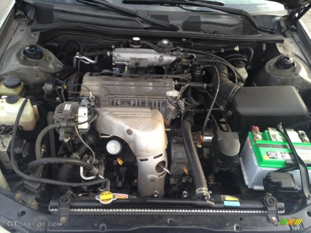 1994 toyota camry engine diagram 2002 chevy truck radio wiring v6 get free image