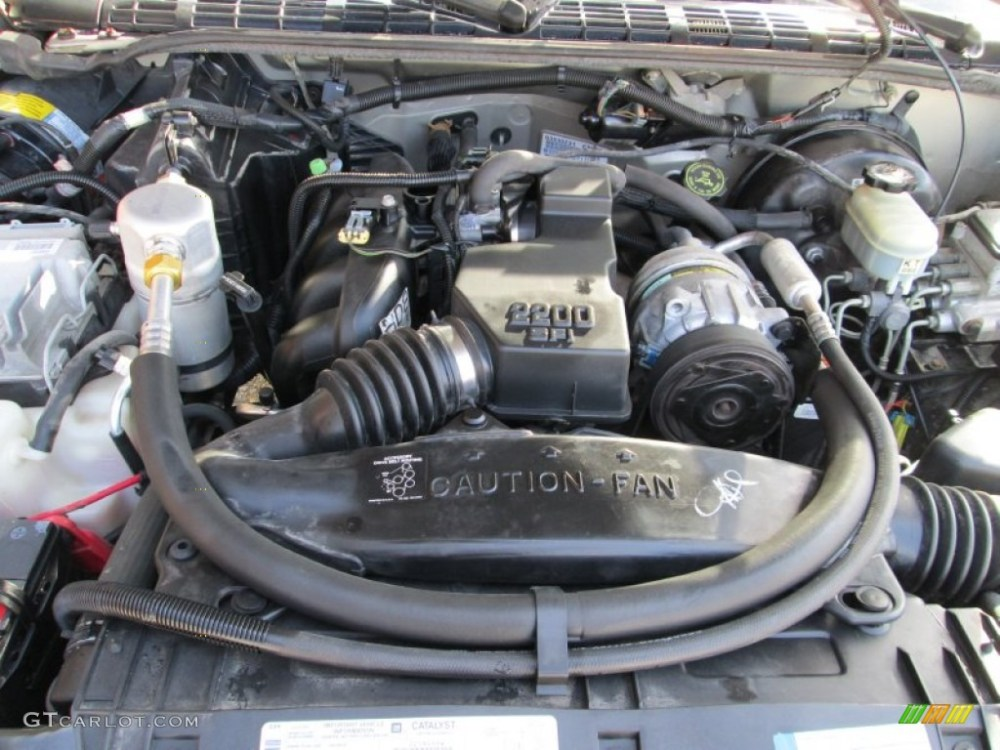 medium resolution of engine diagram of chevy s10 2001 ls 2 get free image 95 s10 wiring diagram 99