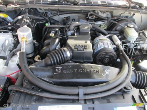 small resolution of engine diagram of chevy s10 2001 ls 2 get free image 95 s10 wiring diagram 99