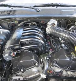2 7 chrysler engine schematic diagram [ 1024 x 768 Pixel ]
