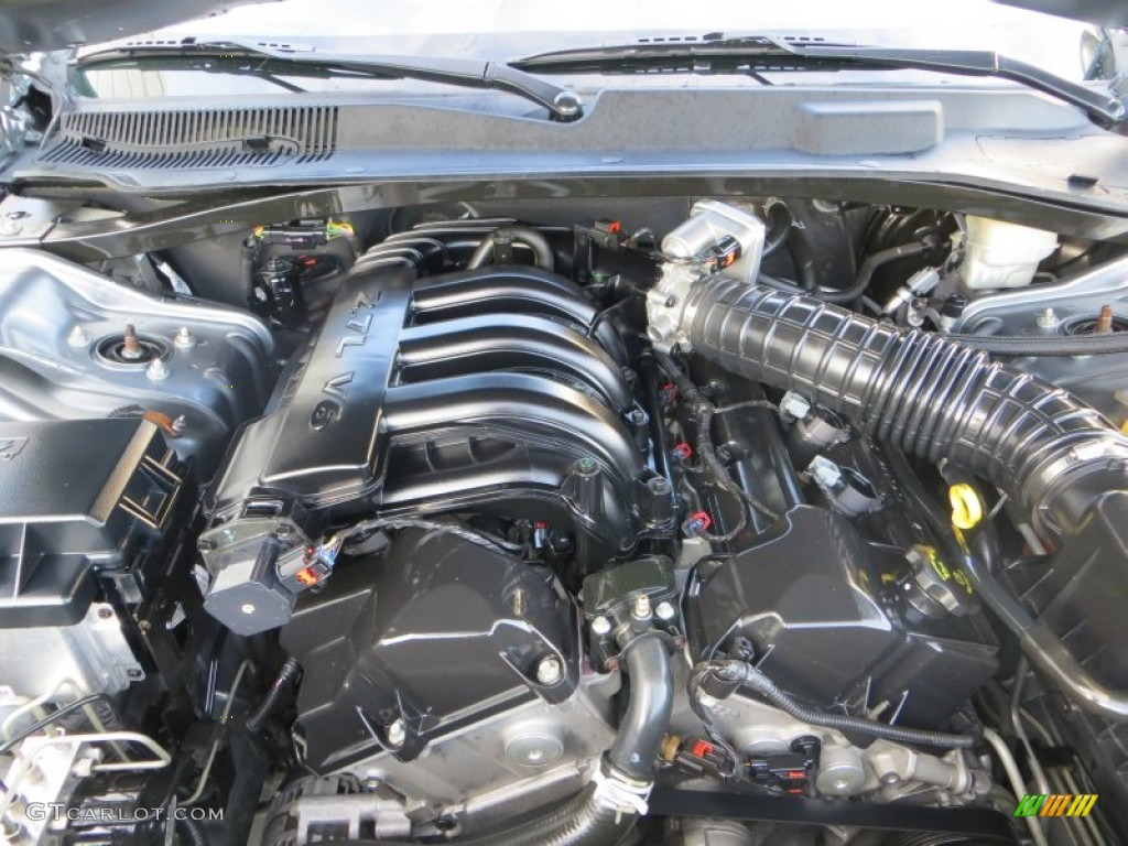 hight resolution of 2 7 chrysler engine schematic diagram