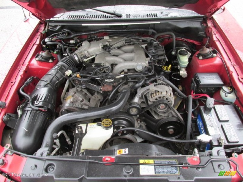 Bugatti W Engine Diagram Bugatti Free Engine Image For User Manual