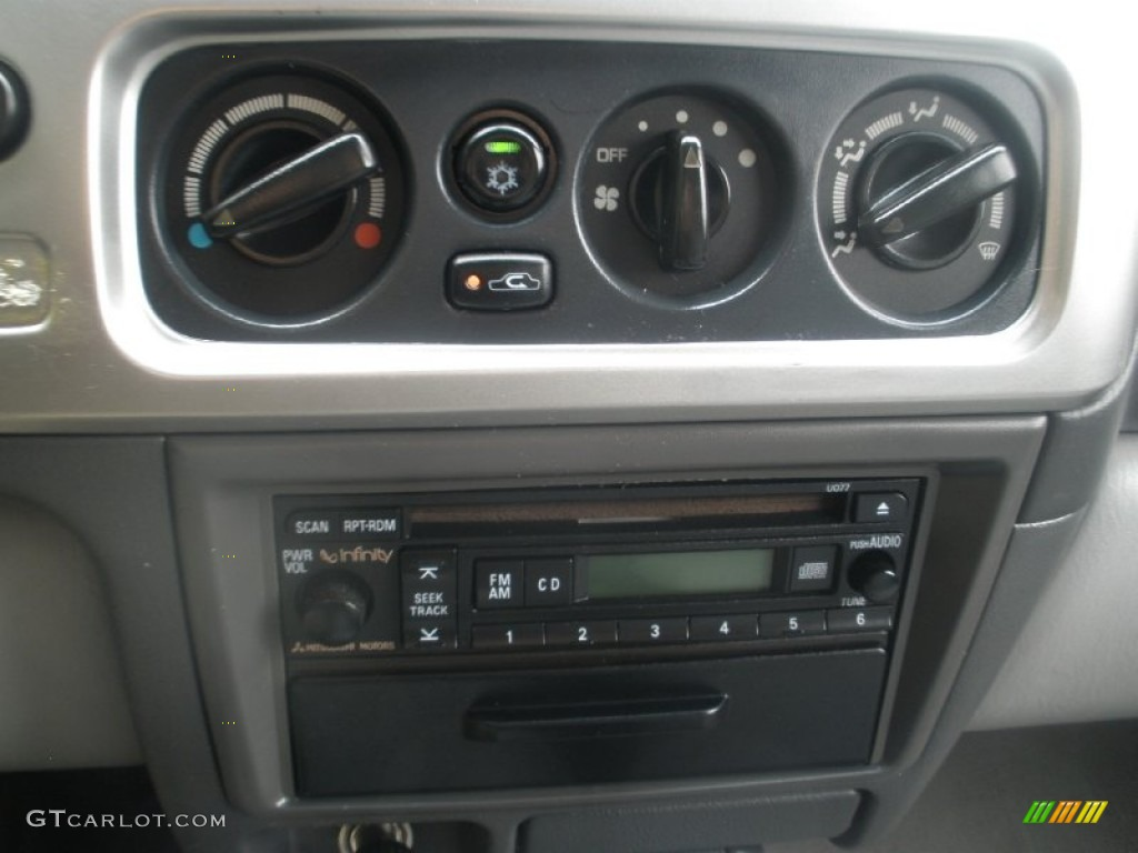 Repair Guides Electrical System 2001 Interior Lamp Autozone