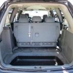2003 Honda Odyssey Ex L Trunk Photo 81090326 Gtcarlot Com